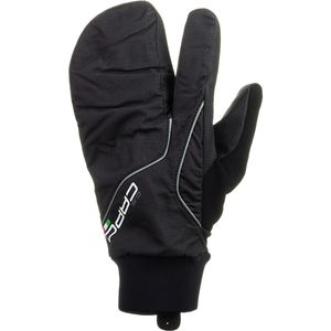 Capo Innesco OD LF Glove - Men's