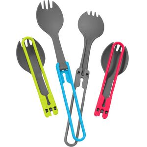 MSR Folding Utensil Kit