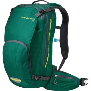 Platypus Siouxon 10L Backpack