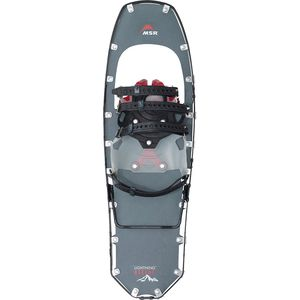 MSR Lightning Ascent Snowshoe - Men's