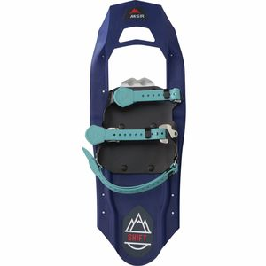 MSR Shift Snowshoe - Kids'