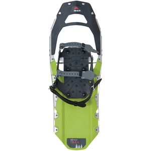 MSR Revo Trail Snowshoe - Men's