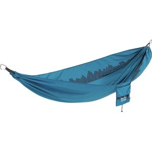 Therm-a-Rest Slacker Double Hammock Reviews