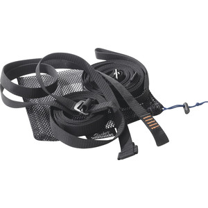 Therm-a-Rest Slacker Suspenders Hanging Kit On sale