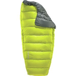 Therm-a-Rest Corus HD Quilt: 35-45 Degree Down