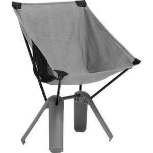 Therm-a-Rest QuadraPod Chair