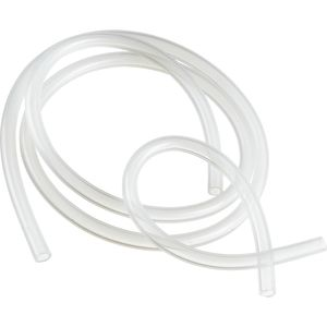 Platypus GravityWorks Replacement Hose Kit