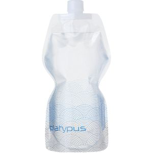 Platypus SoftBottle with Closure Cap
