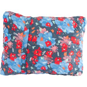 Therm-a-Rest Poler Camp Head Pillow