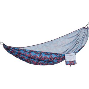 Therm-a-Rest Poler Slacker Double Hammock