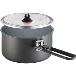 MSR Ceramic Solo Pot Top Reviews