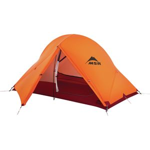 MSR Access 2 Tent 2-Person 4-Season  sc 1 st  Backcountry.com & MSR 4-Season Tents | Backcountry.com