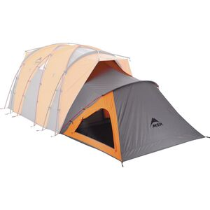 MSR H.U.B. Gear Shed  sc 1 st  Steep u0026 Cheap & 4-Season Tents | Steep u0026 Cheap