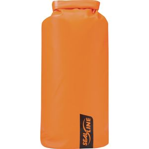 SealLine Discovery Dry Bag