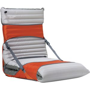 Therm-a-Rest Trekker Lounge Chair Best Price