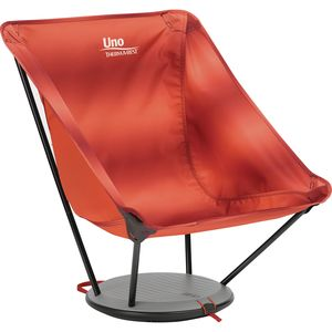 Therm-a-Rest Uno Chair
