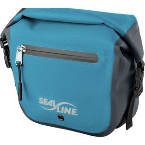 SealLine Seal Pak 4L Hip Pack