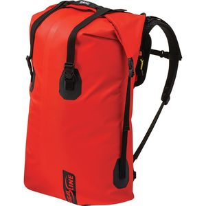 SealLine Boundary Dry Pack