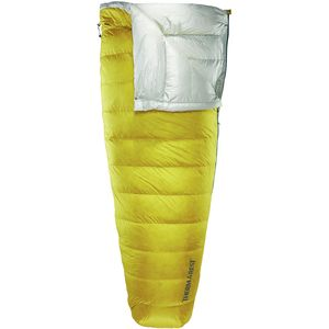 Therm-a-Rest Ohm Sleeping Bag : 32 Degree Down