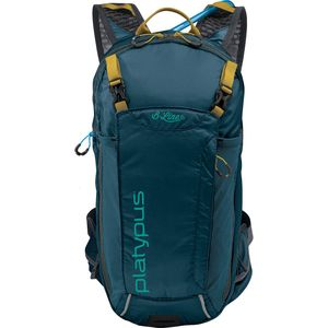 Platypus B-Line X.C. 12L Backpack - Women's