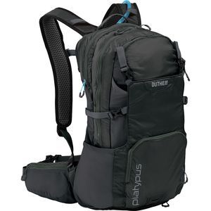 Platypus Duthie A.M. 15L Backpack