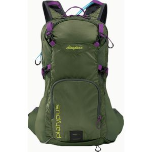 Platypus Siouxon A.M. 15L Backpack - Women's
