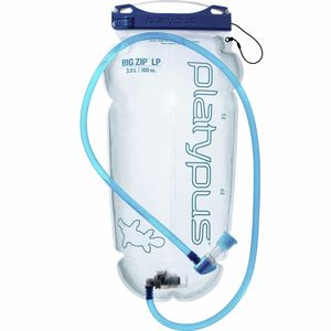 Platypus Big Zip LP Hydration Bladder