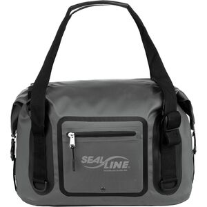 SealLine WideMouth Duffle Bag