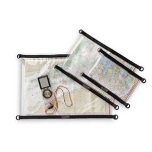 SealLine Map Case On sale