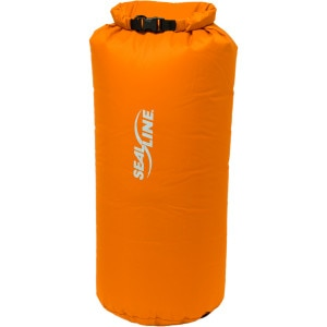 SealLine Storm Sack Dry Bag