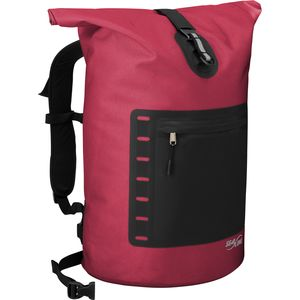 SealLine Urban 17-37L Backpack