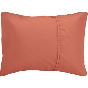 Therm-a-Rest UltraLite Pillow Case Reviews
