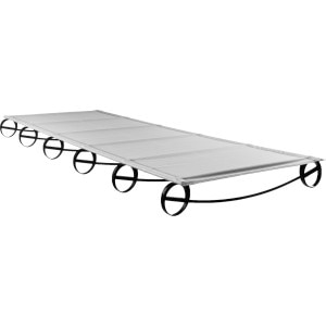 Therm-a-Rest LuxuryLite UltraLite Cot On sale