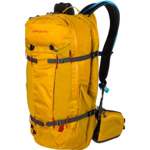 Platypus Sprinter X.T. 25L Backpack