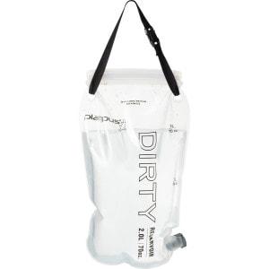 Platypus GravityWorks 2.0L Dirty Reservoir Replacement Kit