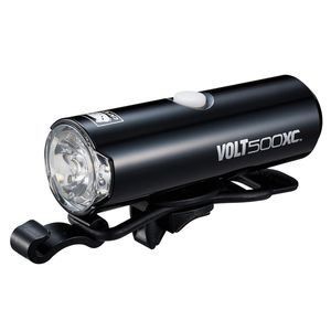 CatEye Volt 500 XC Headlight