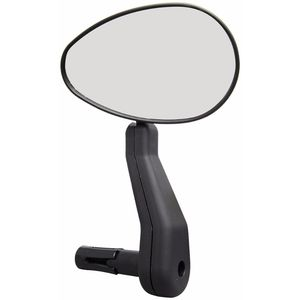 CatEye BM-500G Mirror