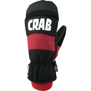 Crab Grab Punch Mitt - Men's