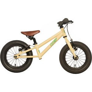 Cleary Bikes Starfish 12in Balance Bike - Kids'