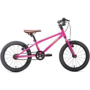 Cleary Bikes Hedgehog 16in Single Speed Bike - Kids'