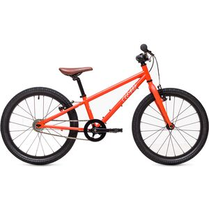 Cleary Bikes Owl 20in Single Speed Bike - Kids'