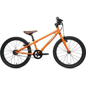 Cleary Bikes Owl 20in 3 Speed Kids' Bike