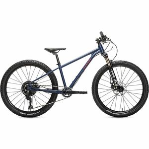 Cleary Bikes Scout 24in Bike - Kids'