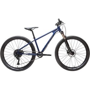Cleary Bikes Scout 26in Bike - Kids'