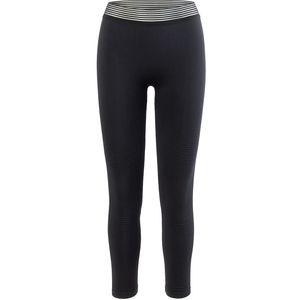 C&C California Seamless Moto Legging - Women's