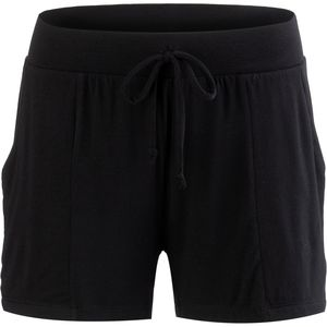 C&C California Modal Short with Pockets - Women's
