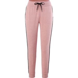 C&C California Cozy Jogger - Women's