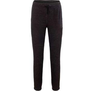 C&C California French Terry Jogger - Women's
