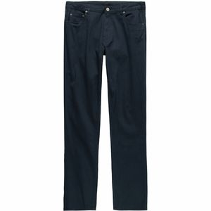 C&C California Stretch Twill 5 Pocket Pant - Men's