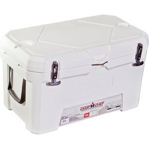 Camp Chef Cooler